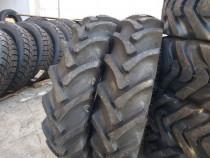Cauciucuri noi 12.4-28 MRL 8pr anvelope tractor 445
