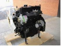 Motor Nou - YANMAR 4TNV98 16V - 12 luni garantie