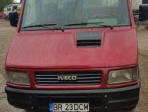 Transport Balastru Nisip Moloz, Executăm Lucrări