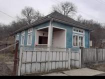Casa  sat cetan comuna vad