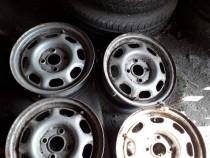Set jante VW R 13