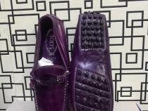Pantofi Tods