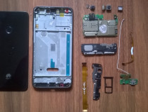 Piese Huawei P8 Lite