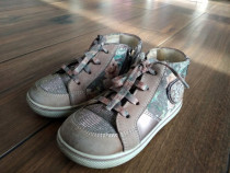 Pantofi/ghete/adidasi/pantofi Primigi - masura 26, 17cm 5ani