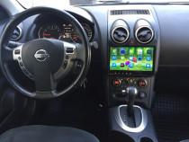 Navigatie dedicată cu android Nissan Qashqai ~ Pret redus !!