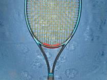 5965-Racheta Tenis barbati HEAD-Graphite Tour Series Austria