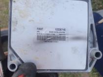 Calculator Motor Opel Astra H 1.6 Benzina Cod 12230740