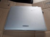 Laptop defect Asus M3000N