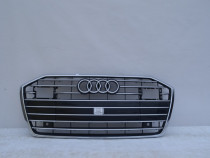 Grila centrala Audi A6 4k C8 2010-2020