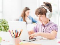 Cursuri limba germana pt. scolari 7-12 ani