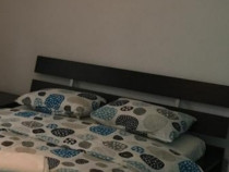 Apartament 2 camere , Pitesti