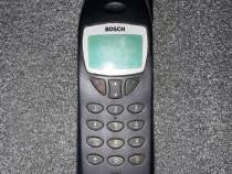 Telefon Bosch COM608 pentru piese