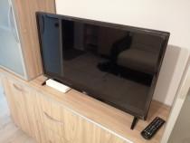 Televizor LG, 80 cm, Full HD