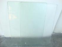 Sticla securizata pentru frigider