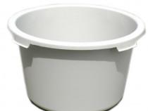 Rezerva cuva malaxor IMER MIX60/MIX ALL – IM1193968