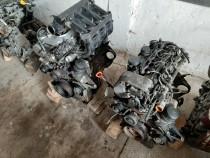 Motor Mercedes C Class 2.2 cdi an fabricatie 2003 tip 611