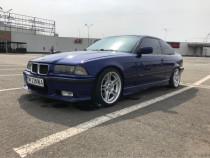 BMW e36 coupe 316