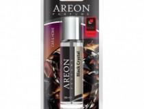 Odorizant Areon Parfum Black Crystal 35ML