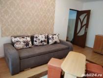 Închiriez apartament 2 camere Grigorescu