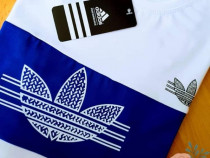 Tricouri Adidas unisex,Italia,diverse marimi