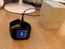 Smartwatch GTech 8 Full Box