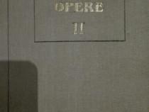 Gheorghe Asachi Opere volumul II