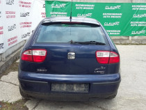 Dezmembram Seat Leon 1.9 TDI ALH