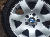 Set jante Bmw originale 16""