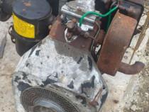 Motor bcs Bertolini diesel sau benzina