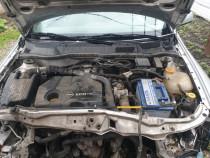 Motor 1.7 dtl astra g ysuzuy17dtl