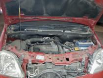 Piese auto Opel Meriva1.7 CDTI 101 cp cod motor Z17 DTH 5 tr
