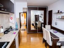 Apartament regim hotelier Brasov