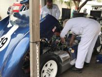 Electrician mecanic auto service mobil la domiciliu