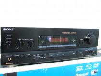 Sony STR-GX707 Es [ Receiver Stereo ES ]