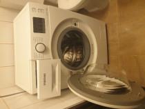 Mașină de Spălat SAMSUNG ecobubble 6Kg.