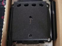 Suport TV FIX Barkan max 32 inch prindere VESA si monitor