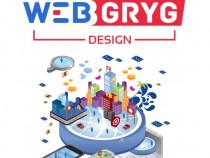Constructie site web