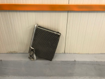 Radiator Intercooler Golf 4