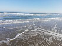 Cazare constanta mamaia particulari pensiuni vile la mare