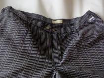 Pantaloni material marime 62
