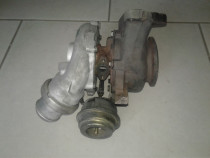 Turbo turbina Mercedes Sprinter 311 313 2.2cdi A6110960899