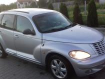 Chrysler pt cruiser , an 2003, 2,2 crd , full, acte la zi