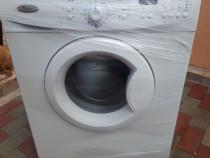 Masina de spălat garantie si transport 1400rotatii