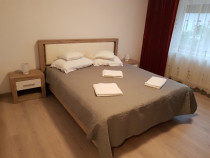 Cazare regim hotelier zona Ramada
