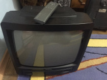 Tv Panasonic 37cm in stare perfecta