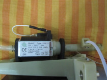 Pompa apa model P Tip P500 pt.Espressor Myria si nu numai