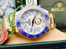 Ceas de mână Rolex