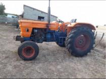 Tractor Someca 650