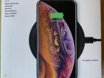 Belkin wireless fast charger Boost Up 10W,certificat Apple,S