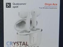 Casti Tronsmart Onyx Ace True Wireless Bluetooth Earphones